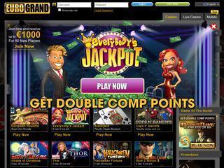 5 star online casino europe gambling regulation