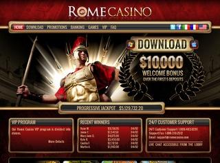 play free bonus slots
