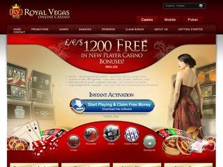 5 star online casino bonus codes online casinos no deposit